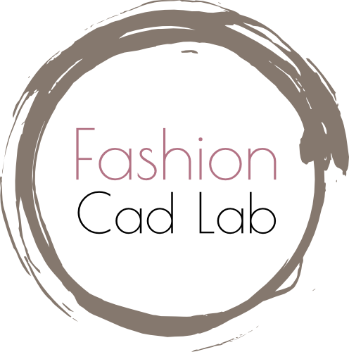 Fashion Cad Lab